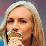 Rusia se impuso en el medallero