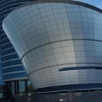 Gobierno continuará con proyecto ANTEL-Arena pese a informe negativo