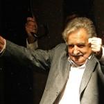 Mujica no hará campaña electoral y trabajará hasta el traspaso de mando