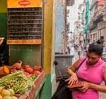 Divorcio entre precios y salarios parece irreconciliable en Cuba