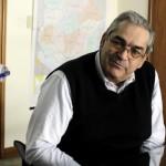 """""""Uruguay creció en inversión y tecnología de la mano de la soja"""" afirma Enzo Benech, subsecretario del MGAP"""