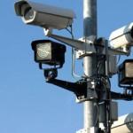 40 cámaras de seguridad vigilarán barrio Cordón. Se extenderá a Ciudad Vieja