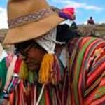 América Latina busca garantizar derechos a indígenas sin despreciar sus tradiciones