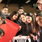 """1.630 jóvenes Uruguayos dejaron de ser """"ni-ni"""""""