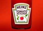Brasil prohíbe venta del ketchup marca Heinz contaminado con pelos de ratas