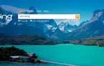 Bing: Microsoft lanzó buscador libre de publicidad para competir con Google