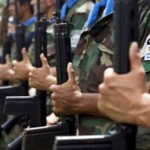 Mujica y el Ejército defienden actuación de militares uruguayos en el Congo