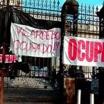 Gobierno decreta esencialidad de Salud tras ocupación de Vilardebó y Ciudad del Plata