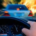 Habrá controles a automovilistas para saber si manejan bajo efectos de drogas