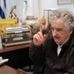 """Mujica está dispuesto a poner """"marcha atrás"""" con el proyecto de marihuana"""
