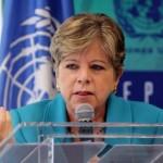 CEPAL destaca a Uruguay como el país más progresista y que enseña el camino