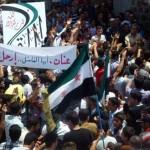 Obama no necesita aprobación del Congreso si decide intervenir en Siria