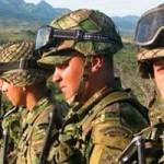 """Enfrentamiento militar: Ecuador alerta a Colombia que """"no tolerará"""" agresiones"""