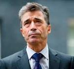 """ONU: Consejo de Seguridad confronta acciones en Siria pero OTAN afirma """"presión militar"""""""