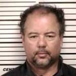 El secuestrador de Cleveland condenado a cadena perpetua se suicidó en su celda