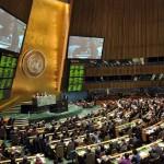 Mujica asistirá a la Asamblea General de Naciones Unidas el 24 de septiembre