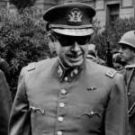 A 40 años del golpe en Chile: la realidad de los crímenes superó la ficción