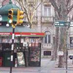 Avenida 18 de Julio: Intendencia lanza plan para reactivar la principal avenida de Montevideo