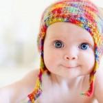 Azúcar al nacer evita daño cerebral: prematuros propensos a patologías mentales