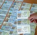 España: Ganador de 4,7 millones de euros en la lotería… se olvidó del billete