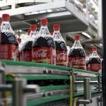 Coca Cola responde que no tienen nada que ver en suba del precio de la yerba