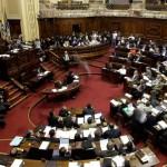 Gobierno remite al Parlamento proyecto de adhesión de Bolivia al MERCOSUR