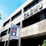 CASMU: Con 50% reeligen a Gustavo Bogliaccini presidente del Consejo Directivo