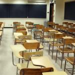ANEP mantiene suspensión de vacaciones pero profesores se oponen