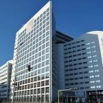 Legisladores de América debatirán en Uruguay sobre Corte Penal Internacional