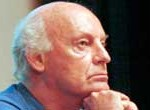 Eduardo Galeano asegura que aún no se cree muerte de Chávez