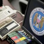 Ministerio del Interior en alerta ante eventual espionaje de EE.UU a Uruguay