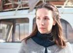 Natalia Oreiro estrena su décima película, sobre el médico nazi Josef Mengele