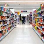 """Grecia autoriza venta de alimentos con fecha """"vencida"""" a precios más baratos"""