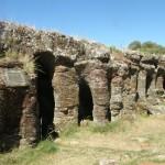 UNESCO reconoce a Grutas del Palacio como primer geoparque de Uruguay