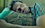 Insomnio y falta de concentración así como de memoria tienen vínculo común