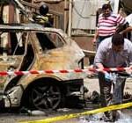 El Cairo: Atentado con coche bomba contra el ministro del Interior egipcio