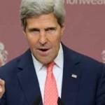 """Ahora EE.UU. dice: """"No vamos a ir a la guerra"""" pero igual atacará a los sirios"""