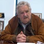 Aumentan pedidos del más alto nivel para entrevistarse con Mujica en EE.UU.