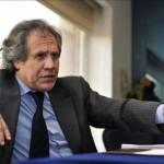 Informe sobre DD.HH ante ONU incluirá traslado de jueza Mariana Mota