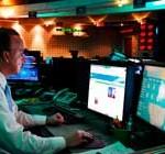 """Internet: Inteligencia de EE.UU. """"corrompió"""" todos los estándares de seguridad"""