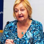 Habrá beneficios para uruguayos que realicen turismo en el país