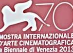Ecos de la Mostra Internacional de cine de Venecia 2013