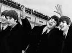 El nuevo volumen de las grabaciones de los Beatles en la BBC saldrá en noviembre