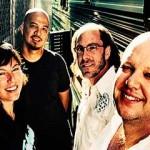 Banda de rock de culto Pixies lanza primer material nuevo en 22 años