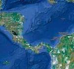 Panamá rechaza cualquier cambio fronterizo pese a los reclamos de Nicaragua