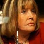 Argentina primero del mundo en pedir arrestar torturadores del franquismo
