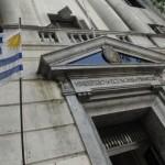"Ministro Lorenzo: ""El gobierno devaluará si Brasil toma esa medida"""