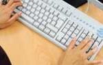 Brasil abre correo electrónico propio contra Gmail y Hotmail, cómplices del espionaje