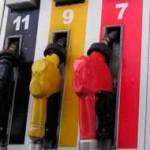 Combustibles: decretarían esencialidad por desabastecimiento