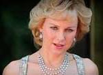 Londres: estrenan película sobre Lady Di focalizada en su polémica muerte